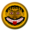 georgious IV